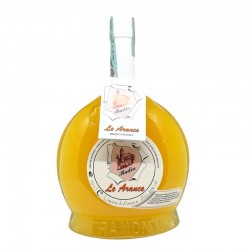 Le Arance Liquore di Arance-14,00€