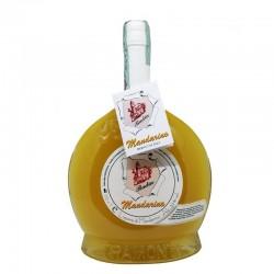 Mandarino Liquore di Mandarino-14,00€