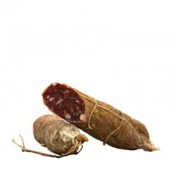 Salame Gentile di Suino Nero Casertano-9,99€