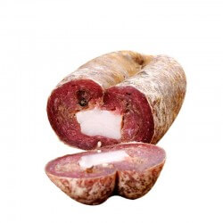 "Soppressata di Gioi ""Presidio Slow Food""-11,50 €"