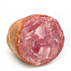 Salame Rosa Presidio Slow Food-69,00 €