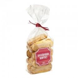 Savoiardi Artigianali-3,50€
