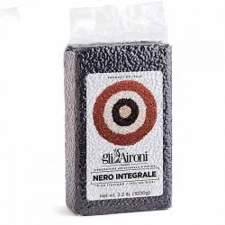 Riso nero integrale-4,90€