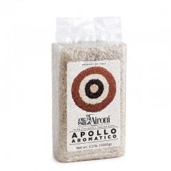 Riso Apollo 1Kg-4,50€