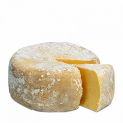 Funghetta formaggio stagionato-5,80€