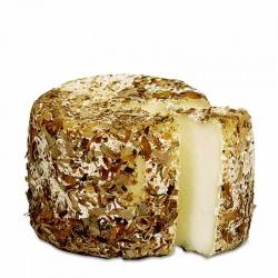 Luppero formaggio alla birra-6,70€