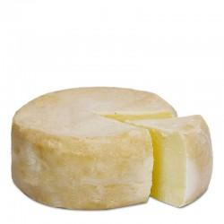 Pecorino formaggio alla birra-7,50€