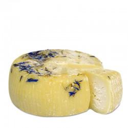 Strafino formaggio aromatizzato-7,95€
