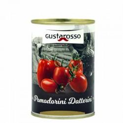 Pomodoro Datterino in salsa-1,72€