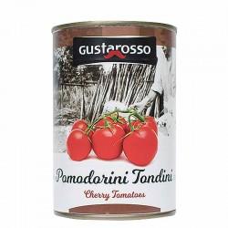 Pomodoro Tondino in salsa-1,25€
