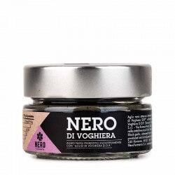 Crema di Aglio nero di Voghiera-0,00€
