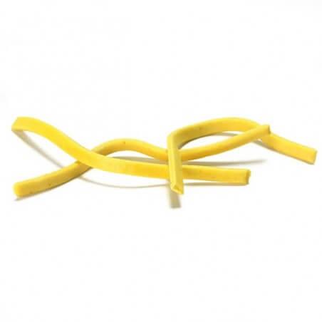 Scialatielli al limone-2,89€