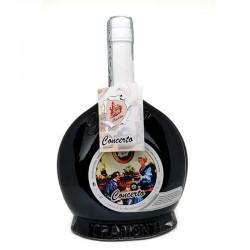 Liquore Concerto
