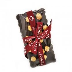 Cioccolato Fondente e...
