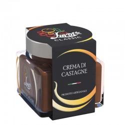 Crema di Castagne Artigianale