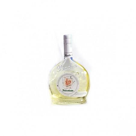 Finocchietto Liquore ai semi di finocchietto selvatico 70 cl.-14,00€