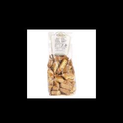 Morselli al Cioccolato 250 gr.-3,80€