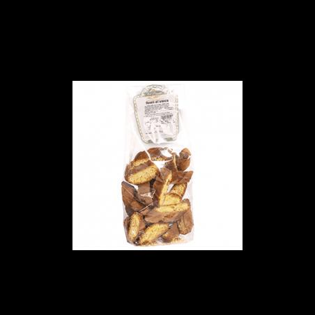 Morselli all'Arancia 250 gr.-3,80€
