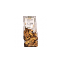 Morselli Ottombrini 250 gr.-3,80 €