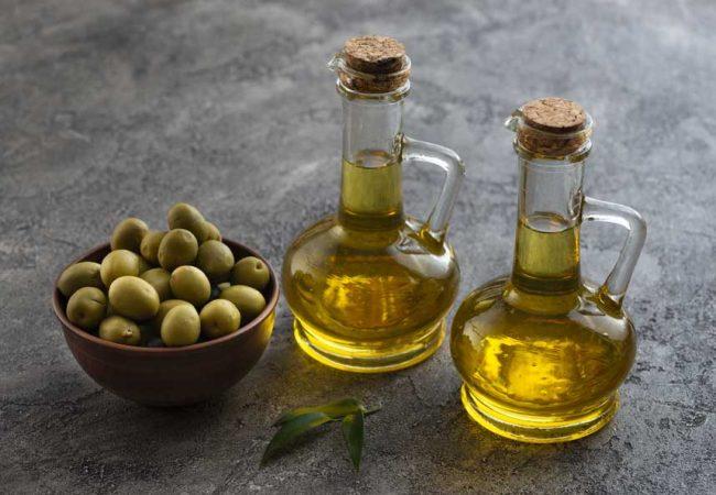 olio-oextravergine-di-oliva-proprietà-e-benefici